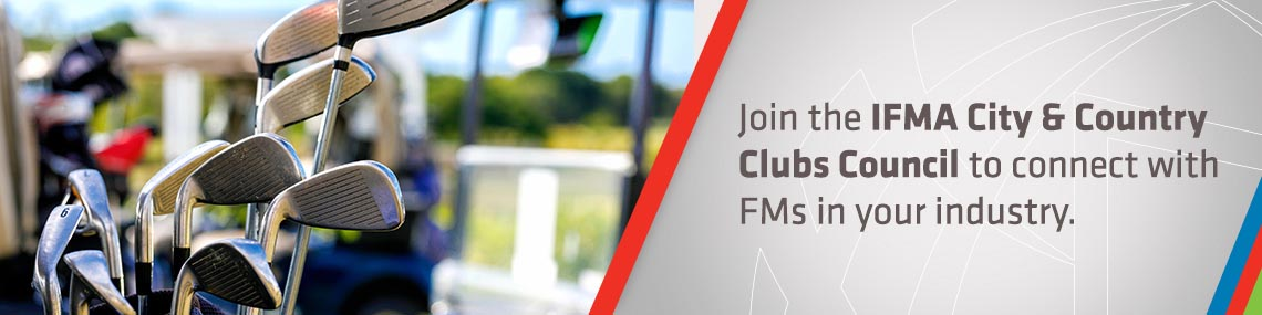 IFMA City & Country Clubs Council