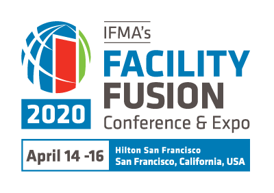 IFMA's Facility Fusion Conference and Expo - San Francisco